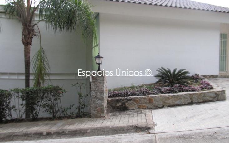 Foto de casa en venta en paseo de la cima , la cima, acapulco de juárez, guerrero, 1998795 No. 12