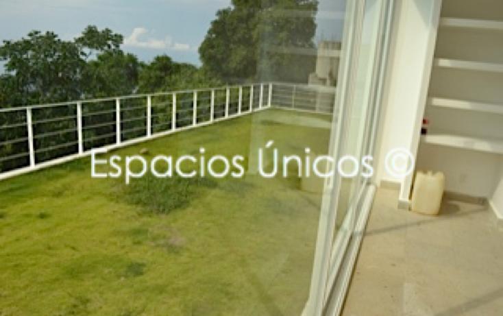 Foto de casa en venta en paseo de la cima , la cima, acapulco de juárez, guerrero, 1998795 No. 13