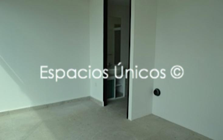 Foto de casa en venta en paseo de la cima , la cima, acapulco de juárez, guerrero, 1998795 No. 14