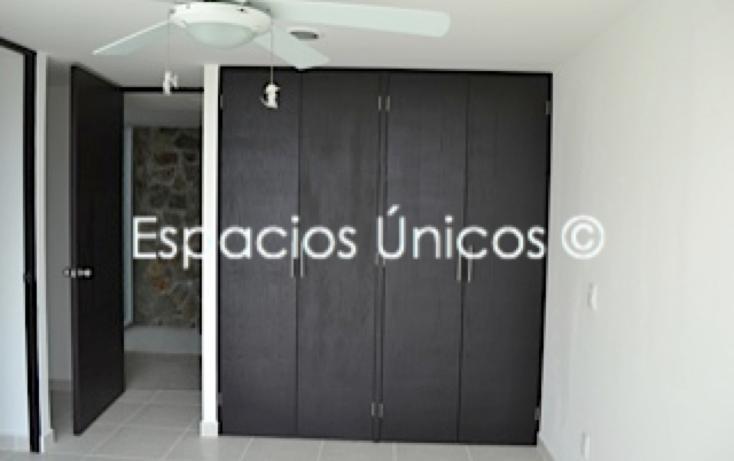 Foto de casa en venta en paseo de la cima , la cima, acapulco de juárez, guerrero, 1998795 No. 15