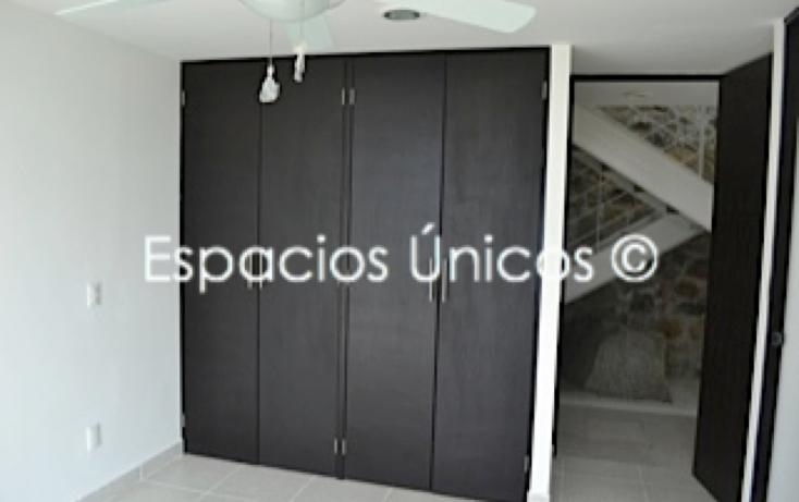 Foto de casa en venta en paseo de la cima , la cima, acapulco de juárez, guerrero, 1998795 No. 16