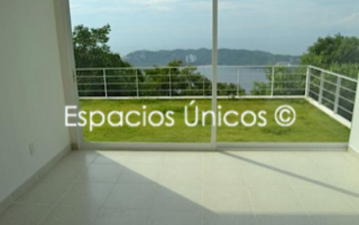 Foto de casa en venta en paseo de la cima , la cima, acapulco de juárez, guerrero, 1998795 No. 17