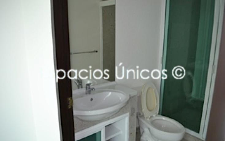 Foto de casa en venta en paseo de la cima , la cima, acapulco de juárez, guerrero, 1998795 No. 18