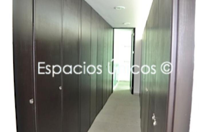 Foto de casa en venta en paseo de la cima , la cima, acapulco de juárez, guerrero, 1998795 No. 19
