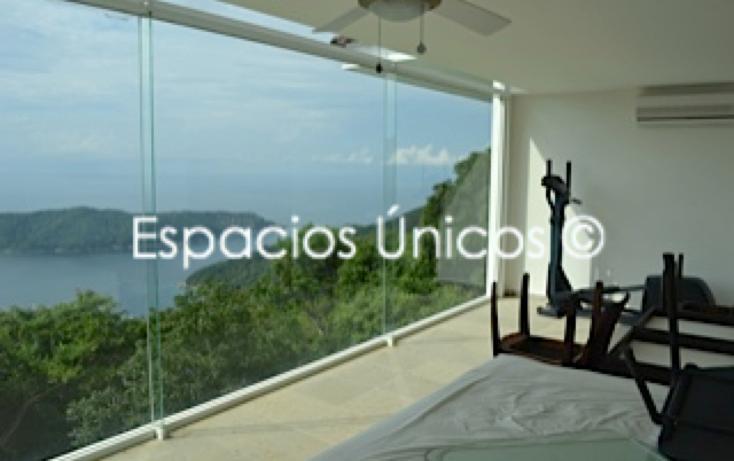 Foto de casa en venta en paseo de la cima , la cima, acapulco de juárez, guerrero, 1998795 No. 20