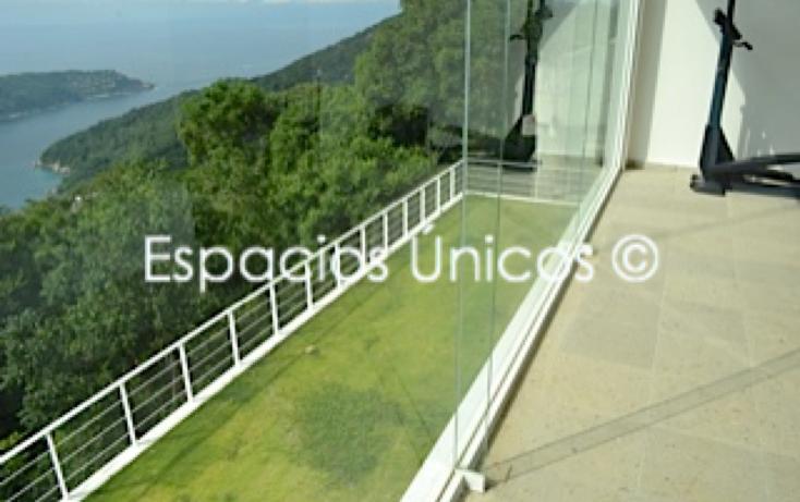 Foto de casa en venta en paseo de la cima , la cima, acapulco de juárez, guerrero, 1998795 No. 21