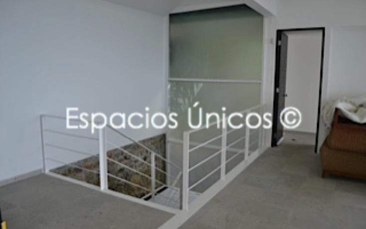 Foto de casa en venta en paseo de la cima , la cima, acapulco de juárez, guerrero, 1998795 No. 22