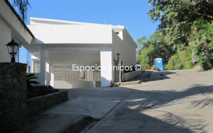 Foto de casa en venta en paseo de la cima , la cima, acapulco de juárez, guerrero, 1998795 No. 23