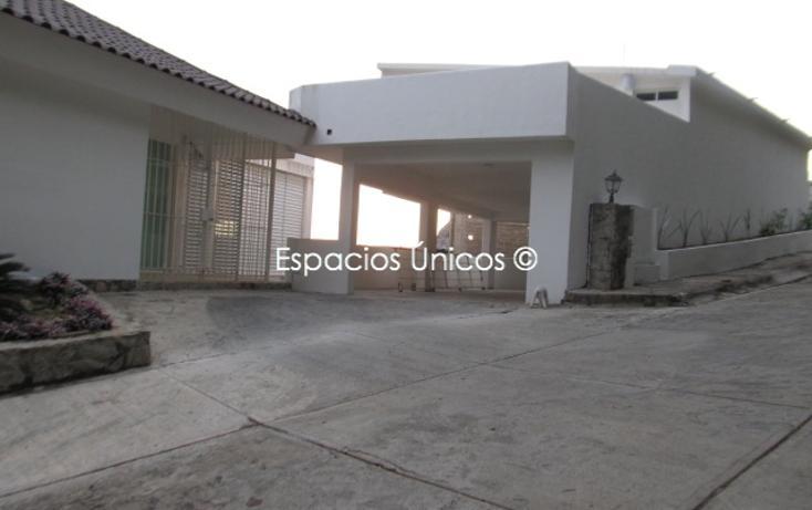 Foto de casa en venta en paseo de la cima , la cima, acapulco de juárez, guerrero, 1998795 No. 24