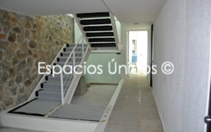 Foto de casa en venta en paseo de la cima , la cima, acapulco de juárez, guerrero, 1998795 No. 25