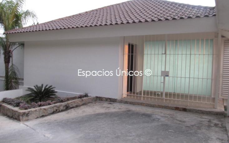 Foto de casa en venta en paseo de la cima , la cima, acapulco de juárez, guerrero, 1998795 No. 26