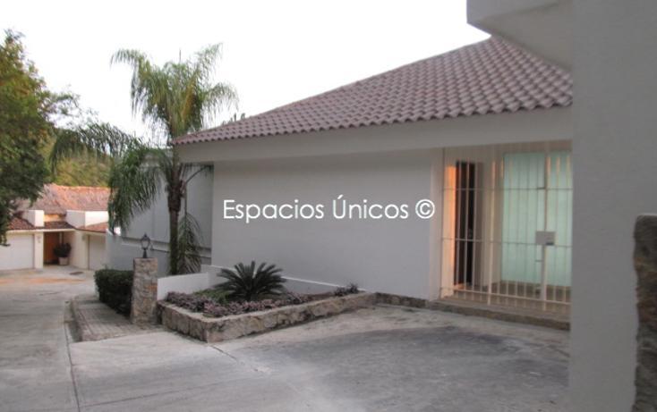 Foto de casa en venta en paseo de la cima , la cima, acapulco de juárez, guerrero, 1998795 No. 27