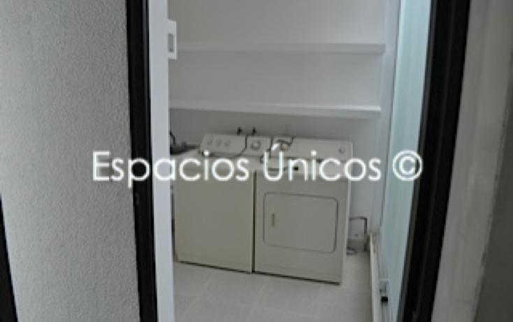 Foto de casa en venta en paseo de la cima , la cima, acapulco de juárez, guerrero, 1998795 No. 28