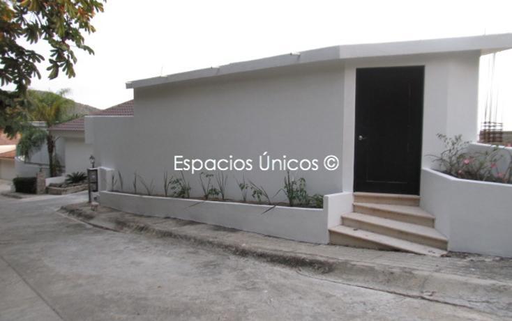 Foto de casa en venta en paseo de la cima , la cima, acapulco de juárez, guerrero, 1998795 No. 29