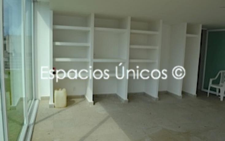 Foto de casa en venta en paseo de la cima , la cima, acapulco de juárez, guerrero, 1998795 No. 30