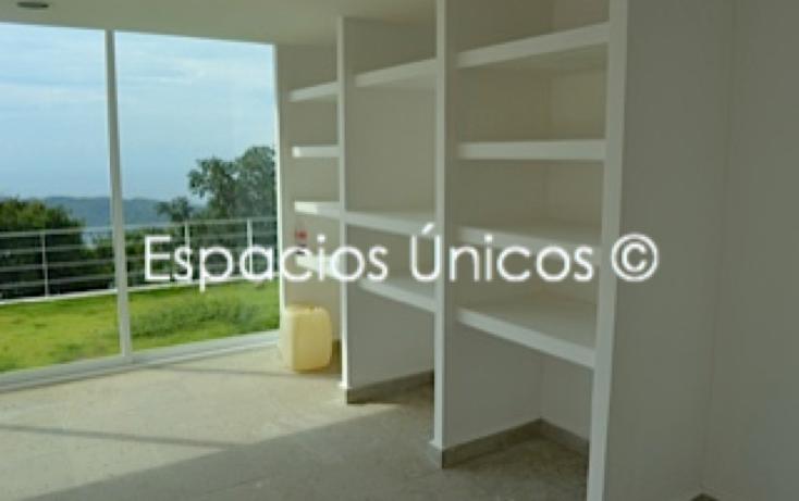Foto de casa en venta en paseo de la cima , la cima, acapulco de juárez, guerrero, 1998795 No. 31