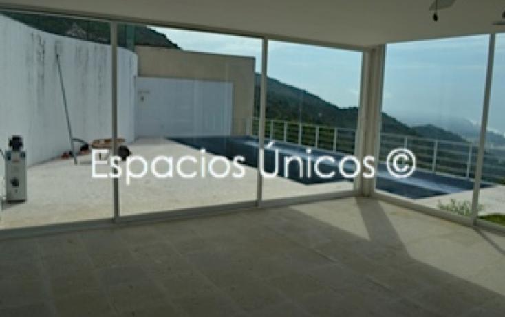 Foto de casa en venta en paseo de la cima , la cima, acapulco de juárez, guerrero, 1998795 No. 32