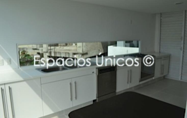 Foto de casa en venta en paseo de la cima , la cima, acapulco de juárez, guerrero, 1998795 No. 33