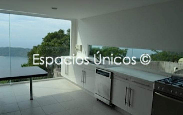 Foto de casa en venta en paseo de la cima , la cima, acapulco de juárez, guerrero, 1998795 No. 34
