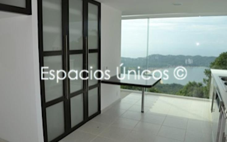 Foto de casa en venta en paseo de la cima , la cima, acapulco de juárez, guerrero, 1998795 No. 35