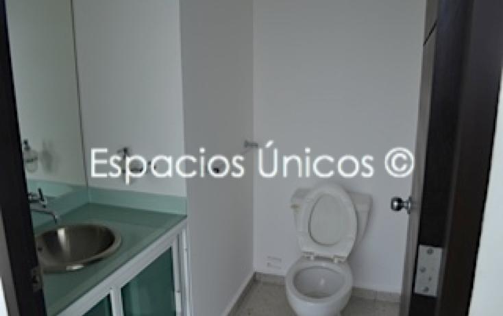Foto de casa en venta en paseo de la cima , la cima, acapulco de juárez, guerrero, 1998795 No. 36