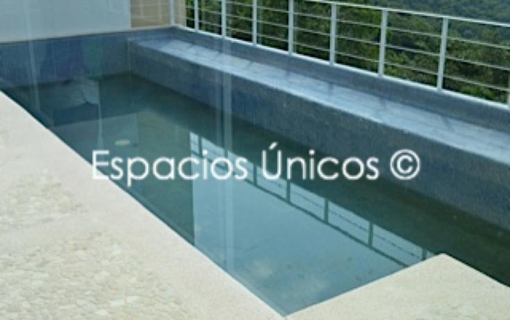 Foto de casa en venta en paseo de la cima , la cima, acapulco de juárez, guerrero, 1998795 No. 37