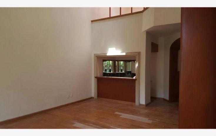 Foto de casa en venta en paseo de la cima, lomas del valle, zapopan, jalisco, 2023382 no 04