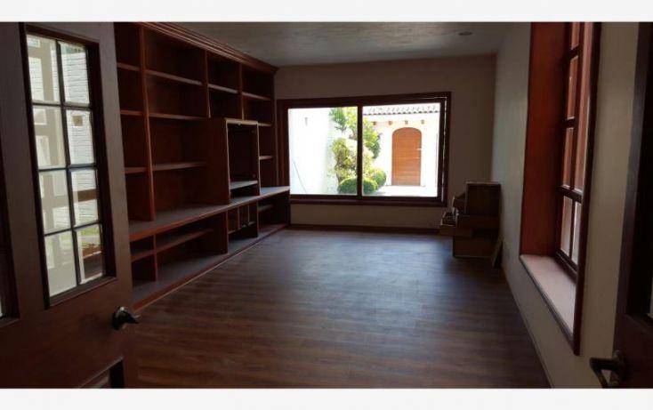 Foto de casa en venta en paseo de la cima, lomas del valle, zapopan, jalisco, 2023382 no 08