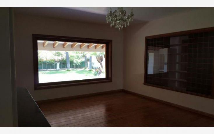 Foto de casa en venta en paseo de la cima, lomas del valle, zapopan, jalisco, 2023382 no 15