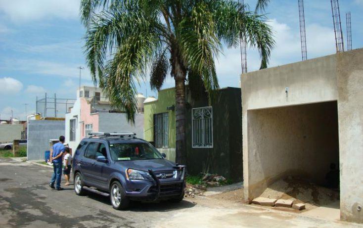 Foto de casa en venta en paseo de la cima, misión del campanario, tonalá, jalisco, 1338075 no 02