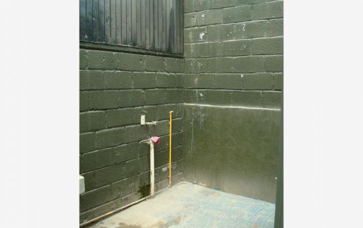 Foto de casa en venta en paseo de la cima, misión del campanario, tonalá, jalisco, 1338075 no 03
