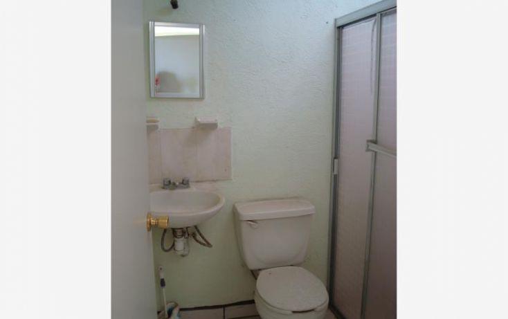 Foto de casa en venta en paseo de la cima, misión del campanario, tonalá, jalisco, 1338075 no 08