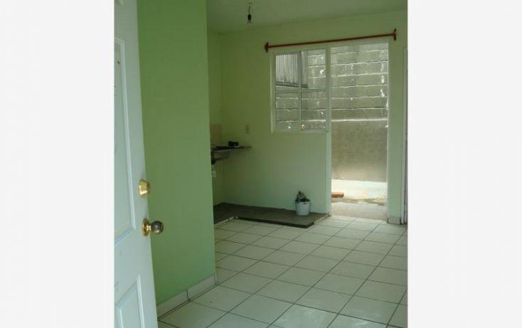 Foto de casa en venta en paseo de la cima, misión del campanario, tonalá, jalisco, 1338075 no 13