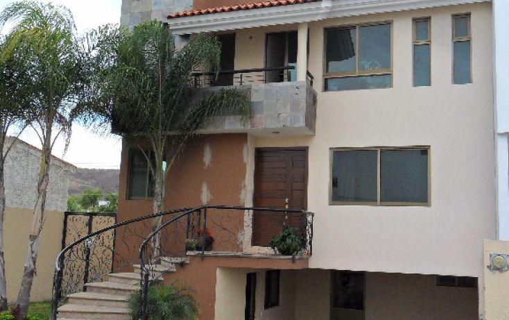 Foto de casa en condominio en venta en paseo de la ciudadela 104, el alcázar casa fuerte, tlajomulco de zúñiga, jalisco, 1743899 no 01