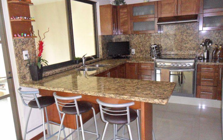 Foto de casa en condominio en venta en paseo de la ciudadela 104, el alcázar casa fuerte, tlajomulco de zúñiga, jalisco, 1743899 no 02