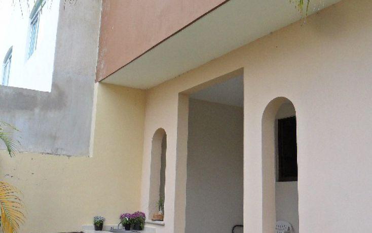 Foto de casa en condominio en venta en paseo de la ciudadela 104, el alcázar casa fuerte, tlajomulco de zúñiga, jalisco, 1743899 no 04