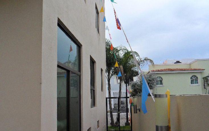 Foto de casa en condominio en venta en paseo de la ciudadela 104, el alcázar casa fuerte, tlajomulco de zúñiga, jalisco, 1743899 no 05