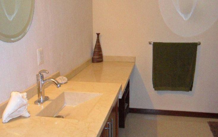 Foto de casa en condominio en venta en paseo de la ciudadela 104, el alcázar casa fuerte, tlajomulco de zúñiga, jalisco, 1743899 no 11