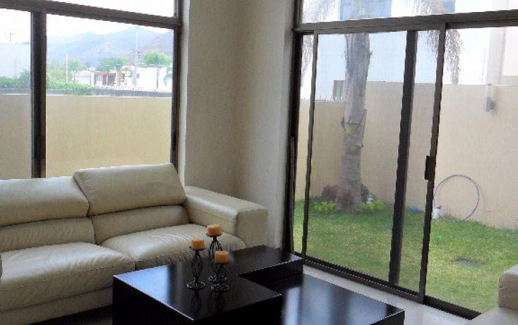 Foto de casa en condominio en venta en paseo de la ciudadela 104, el alcázar casa fuerte, tlajomulco de zúñiga, jalisco, 1743899 no 13