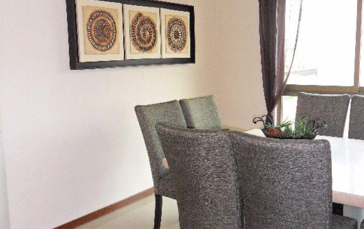 Foto de casa en condominio en venta en paseo de la ciudadela 104, el alcázar casa fuerte, tlajomulco de zúñiga, jalisco, 1743899 no 15
