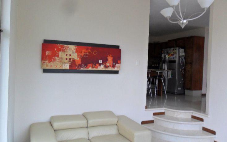 Foto de casa en condominio en venta en paseo de la ciudadela 104, el alcázar casa fuerte, tlajomulco de zúñiga, jalisco, 1743899 no 16