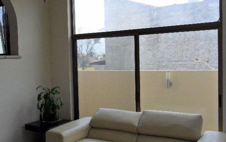 Foto de casa en condominio en venta en paseo de la ciudadela 104, el alcázar casa fuerte, tlajomulco de zúñiga, jalisco, 1743899 no 18