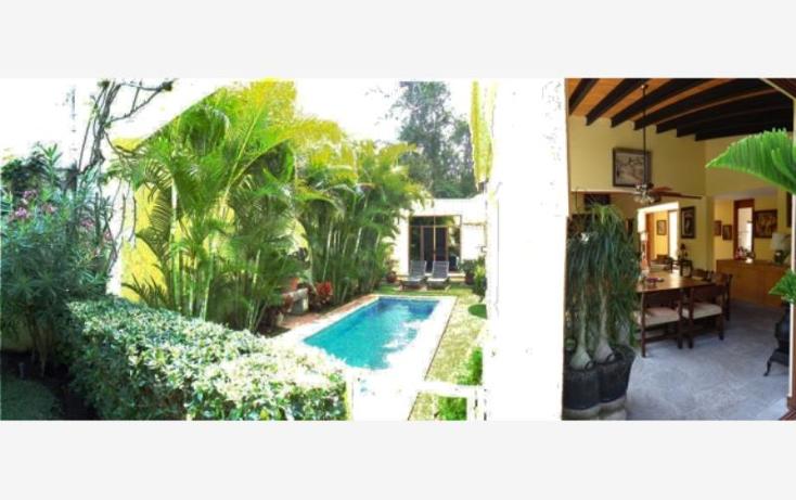 Foto de casa en venta en paseo de la colina 65, la floresta, chapala, jalisco, 1544322 No. 02