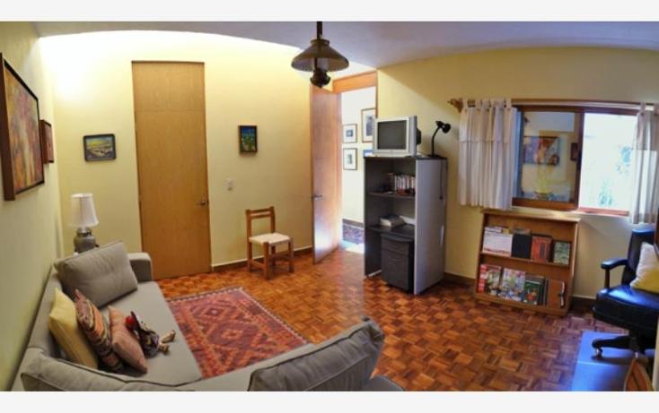 Foto de casa en venta en paseo de la colina 65, la floresta, chapala, jalisco, 1544322 No. 05