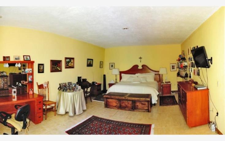 Foto de casa en venta en paseo de la colina 65, la floresta, chapala, jalisco, 1544322 No. 07