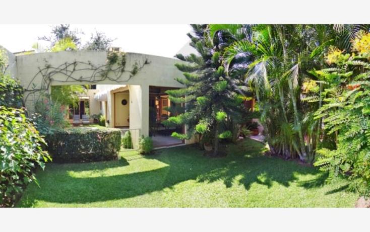 Foto de casa en venta en paseo de la colina 65, la floresta, chapala, jalisco, 1544322 No. 09
