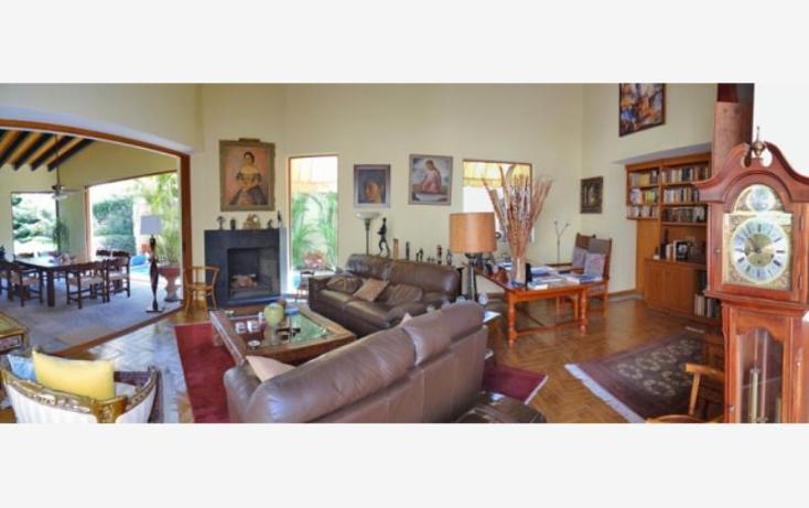 Foto de casa en venta en paseo de la colina 65, la floresta, chapala, jalisco, 1544322 No. 10