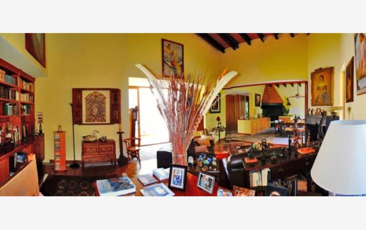 Foto de casa en venta en paseo de la colina 65, la floresta, chapala, jalisco, 1544322 No. 11