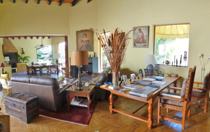 Foto de casa en venta en paseo de la colina 65, la floresta, chapala, jalisco, 1544322 No. 12
