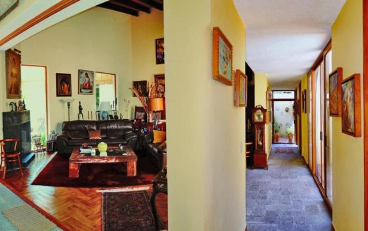 Foto de casa en venta en paseo de la colina 65, la floresta, chapala, jalisco, 1544322 No. 13